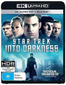 Star-Trek-Into-Darkness-4K-UHD-Blu-ray-BLU-RAY-NEW