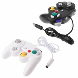NGC-Wired-GameCube-Gamepad-for-WII-Video-Game-Console-Control-with-GC-Port