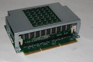 HP 3PAR NODE MEMORY BOARD ASSY 920-1007-03 WITH 8GB MEMORY