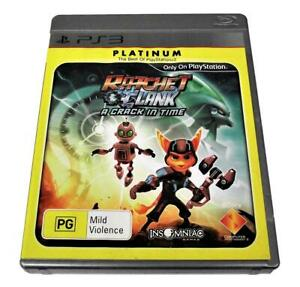 Ratchet-amp-Clank-A-Crack-in-Time-Sony-PS3