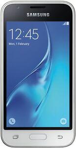 NEW-Samsung-SM-J105YZWAXSA-Galaxy-J1-Mini-White