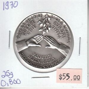 Peace-and-Justice-Europe-United-1970-Silver