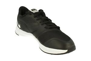 purchase cheap 7ec95 eb6d8 ... Nike-Air-Epic-Speed-TR-homme-running-baskets-