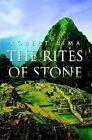 The Rites of Stone by Robert Lima (Paperback / softback, 2010)