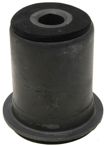 Suspension Control Arm Bushing Front Lower Rear ACDelco Advantage 46G9099A