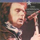 Collection by Van Morrison (CD, Jun-2004, Performax)