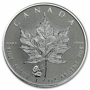 2016-1-oz-Canada-Silver-Maple-Panda-Privy-Coin-Reverse-Proof