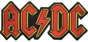 AC-DC-RIESEN-AUFBUGLER-EMBROIDERY-PATCH-45-034-LOGO-034