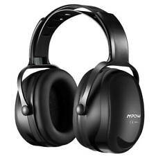 Mpow Snr 36db Ear Muffs Ear Defenders Noise Reduction Hearing Shooting Protector