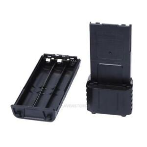 6AA-Extended-Battery-Case-Box-for-Baofeng-Radio-F8-F9-UV5R-UV5RE-Plus-hv2n