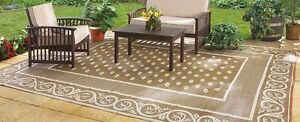 Indoor And Outdoor Rugs For RV Patio Camping Clearance ... - photo#25