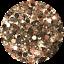 thumbnail 97 - Hemway Glitter Epoxy Resin Crystal Kitchen Worktop Counter Table Top Pigment
