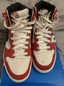Nike-Dunk-High-EU-40