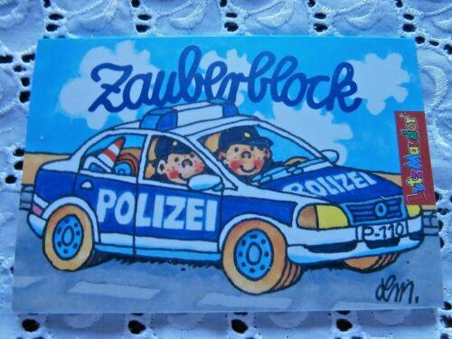 Schultag Schulstart Lutz Mauder Party Alles für die Schultüte ABC Einschulung 1