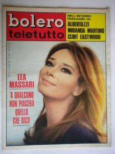 Bolero-1181-Massari-Albertazzi-Simoni-Martino-Spaak-Eastwood-Formula-3-Tony