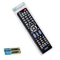 Universal Remote Control For Samsung Un19-un46 Series Lcd Led Tv