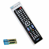 Universal Remote Control For Samsung Un19-un46 Series Lcd Led Tv