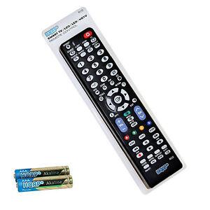 SAMSUNG UN46EH6050F LED TV DRIVER FREE