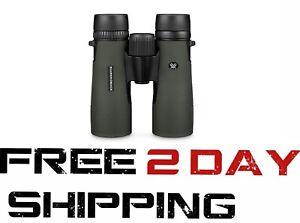 Vortex-Optics-Diamondback-Binoculars-Sizes-8x28-32-42-10x28-32-42-50-12x50