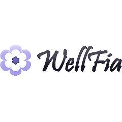 WellFia