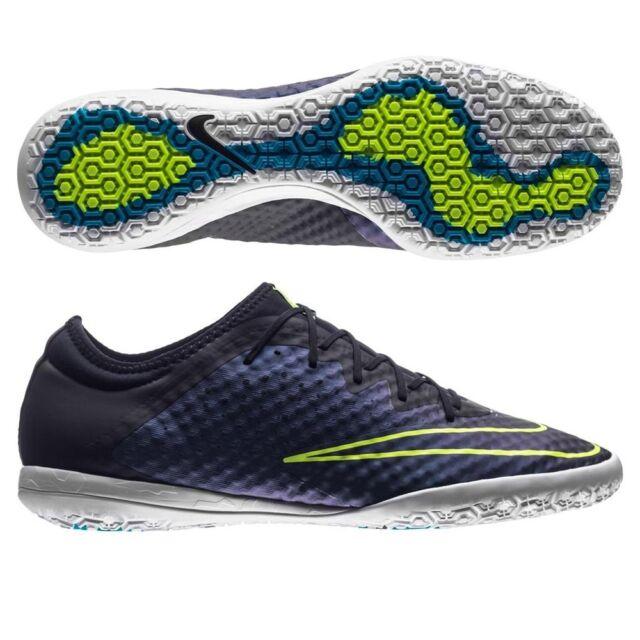 scarpe futsal uomo nike