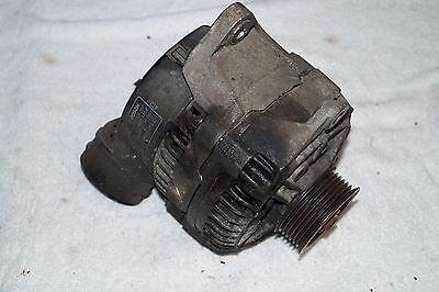 Lichtmaschine  BOSCH  120A AUDI Cabriolet Coupe 100 80 A4 A6 A8 2,3 2,4 2,6 2,8