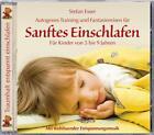 Sanftes Einschlafen von Stefan Esser (2010)
