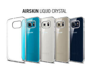 Luxury-Ultra-thin-Case-Shockproof-Bumper-Cover-for-Samsung-Galaxy-S7edge-S8-Plus