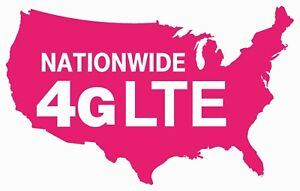 T-Mobile-Unlimited-Data-4G-LTE-Hotspots-No-Throttle-Beat-AT-amp-T-Verizon-Sprint