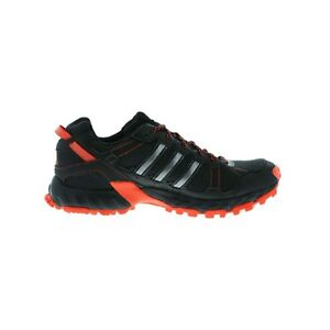 online store b6eec f8165 Image is loading NIB-Men-039-s-adidas-Rockadia-Trail-Running-