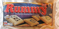 Fotorama  Rummy Juego de Numeros [Rummy Numbers Game]