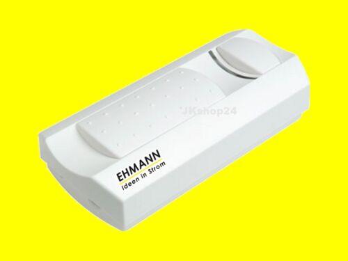 auch LED NV-//HV-HALOGEN LUMEO ECO mobil LAMPEN-SCHNURDIMMER 2660x0700 T26.07