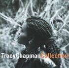 Collection by Tracy Chapman (CD, Mar-2003, WEA (Distributor))