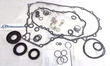 Honda Civic 2001-2005 BMXA SLXA Transmission Overhaul Gasket & Seal Rebuild Kit