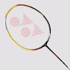STRUNG YONEX VOLTRIC LD-FORCE Badminton Racquet_YONEX VTLDF_4UG5 _IN STOCK
