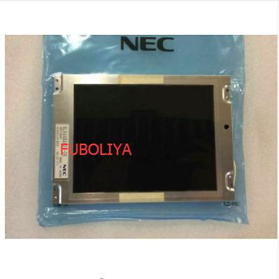 NEW KOE TX17D01VM5BAA 640*480  LCD screen 90 days warranty