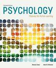 Psychology: Modules for Active Learning by Dennis Coon, John O. Mitterer (Paperback, 2014)