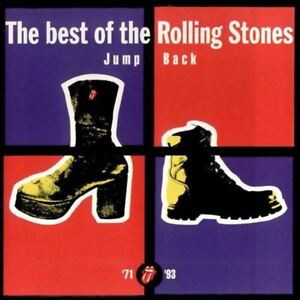 THE-ROLLING-STONES-jump-back-the-best-of-1971-1993-CD-compilation-blues-rock