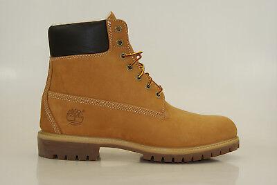 Timberland Premium 6 Inch Boots Waterproof Inverno Stivali Caldo Foderato A13ga Carino E Colorato