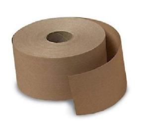 pick quantity 1 16 2 75 70mm x 375 reinforced kraft tape water
