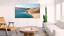 No-hay-brechas-Samsung-TV-de-montaje-en-pared-marco-para-BN96-43501J-Q7-Q8-Q9-qled-TV miniatura 10