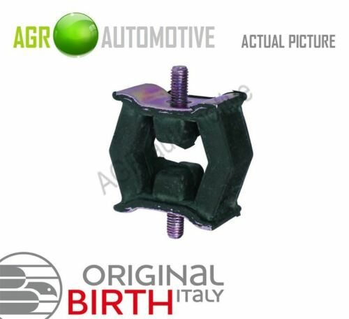 BIRTH FRONT EXHAUST HANGER BRACKET MOUNTING SUPPORT OE QUALITY REPLACE 7292