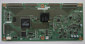 Sharp-RUNTK4909TP-CPWBX4909TP-KF758-XF758WJ