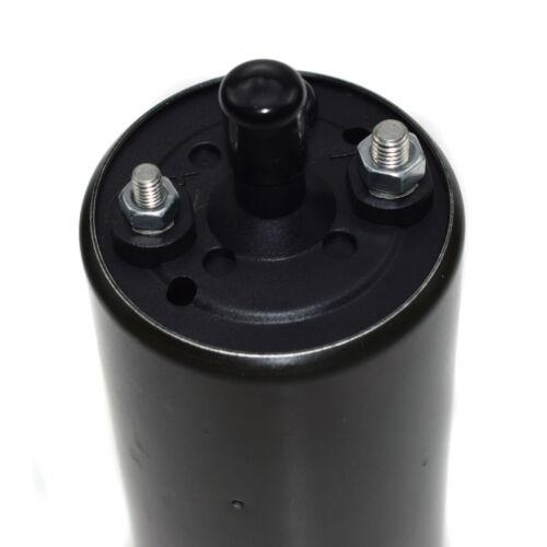Fuel Pump For Nissan Subaru Toyota Tsuru Austero Intank 0580464074 E3222 HFP501