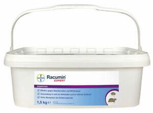 Maeusegift-Racumin-Expert-Rattengift-1-5-Kg-Pastenkoeder-Rattenkoeder-Maus-lt-0-0029