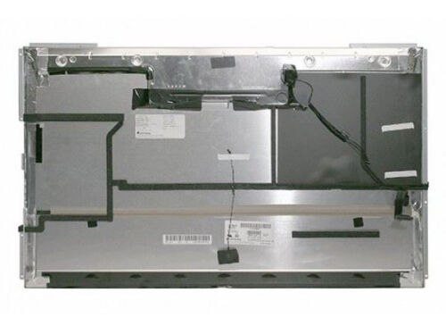 661-6615 LCD PANEL 27 INCH for iMac 27-inch, Mid 2011