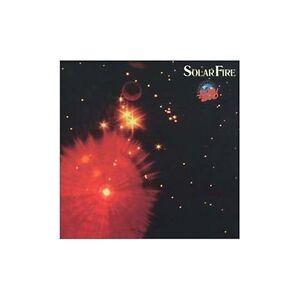 Manfred-Mann-Manfred-039-s-Mann-Earth-Solar-Fire-New-Vinyl