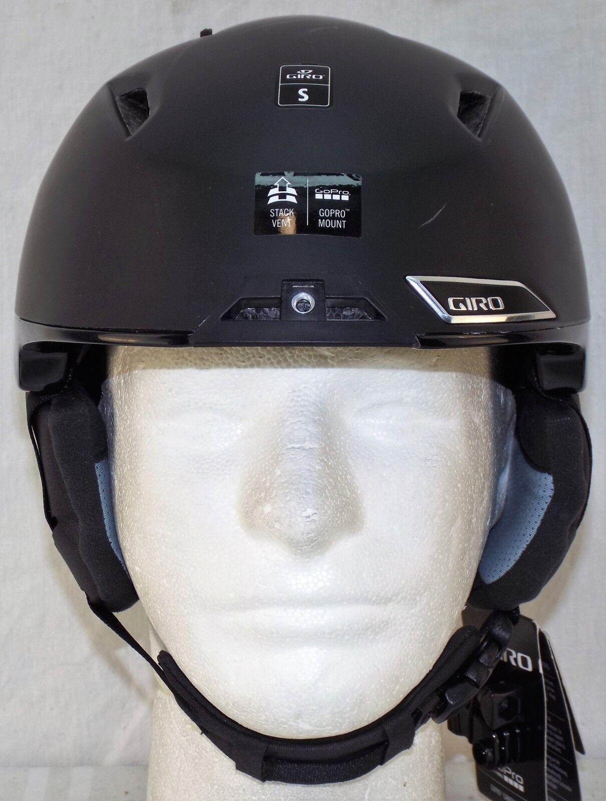 Giro Edit New Ski  Helmet Size Small  discount low price