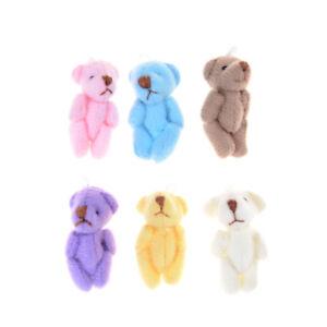 2pcs-3-5-cm-joint-ours-peluche-poupee-jouet-peluche-accessoires-jouets-poupees