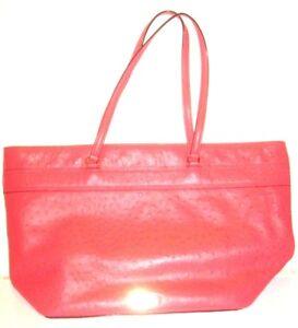 Kate-Spade-New-York-Tote-Handbag-Hobo-Satchel-Shoulder-Bag-Pink-Purse
